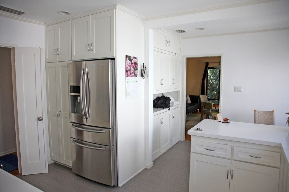IMG_0586 – 6426 Moore Drive LA 90048 – Kitchen