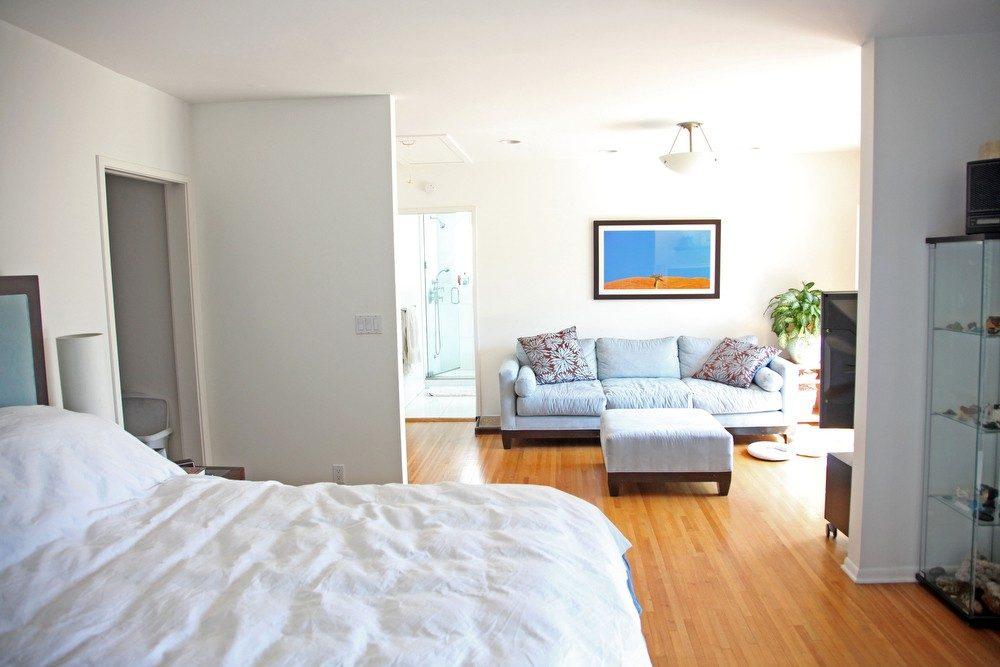 IMG_0593 – 6426 Moore Drive LA 90048 – Master Bedroom