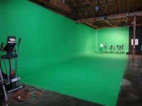 green-screen-studio-7-281×210