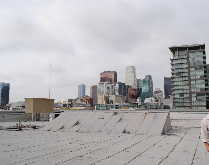 rooftopdowntown