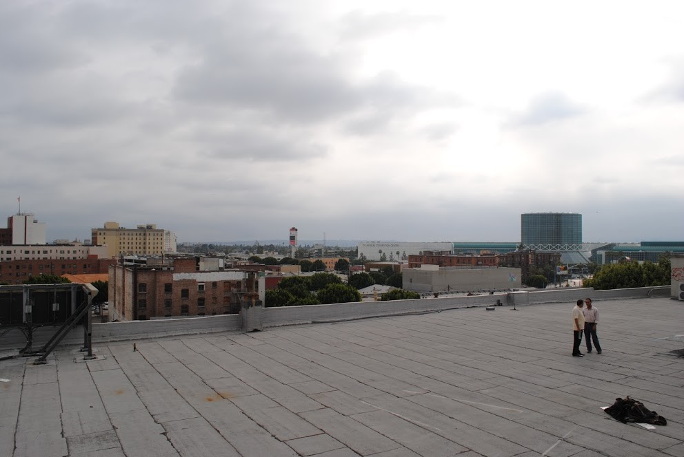 rooftopview2