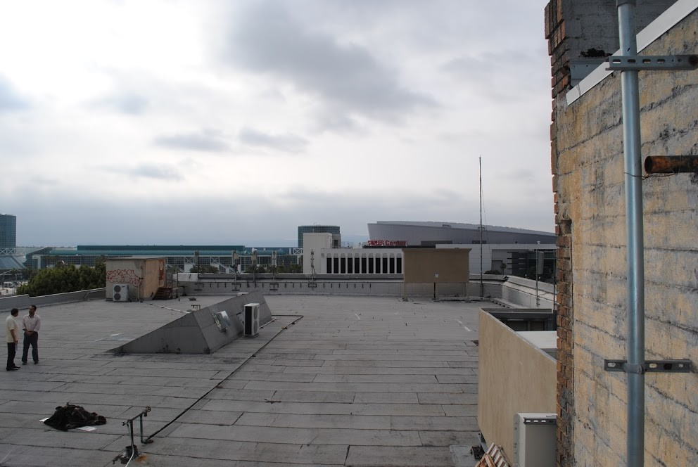 rooftopview3