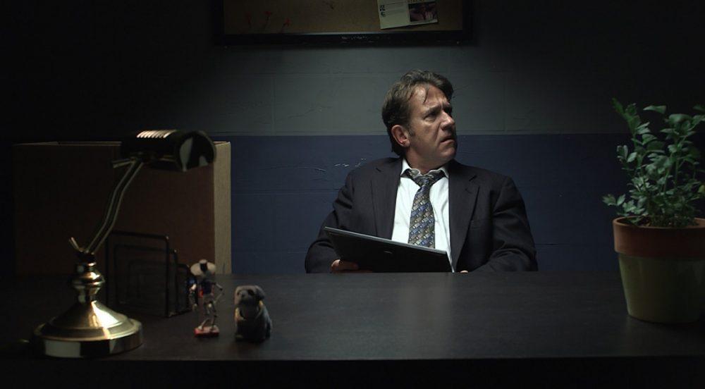 detectivedesklagrip